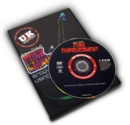 funk empowerment box and disc